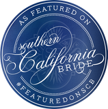The Southern California Bride | Bliss Tulle Skirts