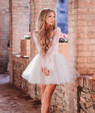 The Hayley, Skirts - Bliss Tulle