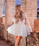 The Hayley, Skirts - Bliss Tulle, tulle skirts, tulle skirt, tulle