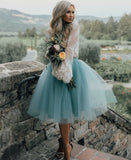 The Juliet, Skirts - Bliss Tulle