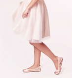 The Ashley, Skirts - Bliss Tulle, tulle skirts
