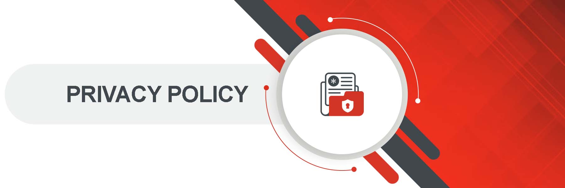 Aguante Privacy Policy