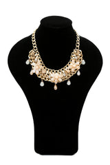 Nude_And_Cream_Necklace