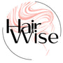 HairWise - N°1 in United-states