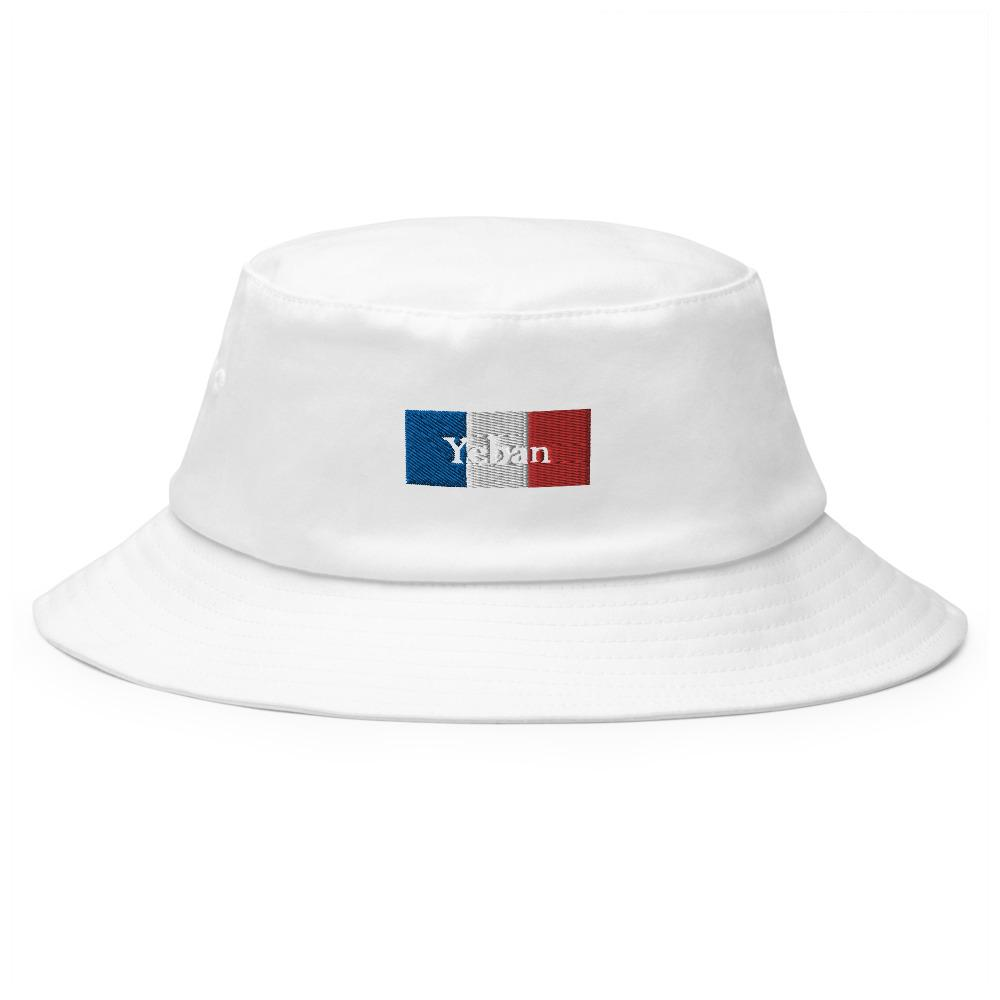 Bob Yeban France collection chapeaux yeban.fr