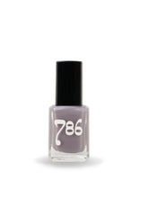 Load image into Gallery viewer, 786 GRANADA HALAL NAIL POLISH