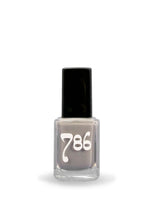 Load image into Gallery viewer, 786 LAHORE HALAL NAIL POLISH