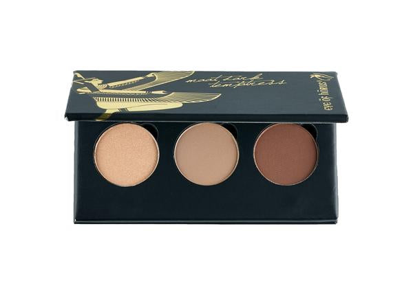 MAAT DARK TEMPTRESS SHADOW PALETTE