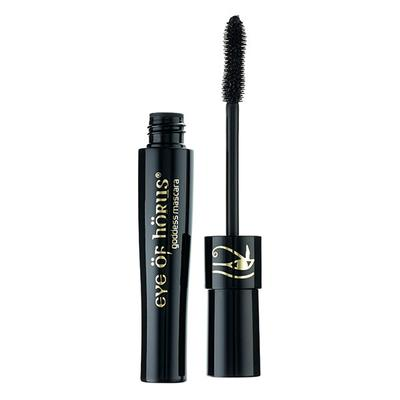 EYE OF HORUS GODDESS MASCARA BLACK
