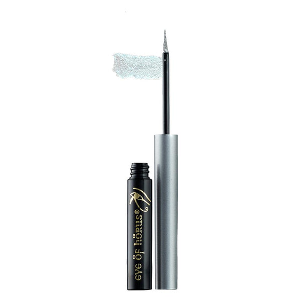 EYE OF HORUS ANCIENT PEWTER METALLIC LIQUID EYELINER