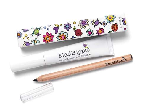 MAD HIPPIE EYE PENCIL