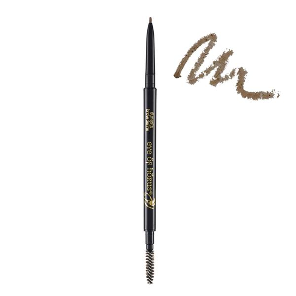 BROW DEFINE DYNASTY (MEDIUM) PENCIL