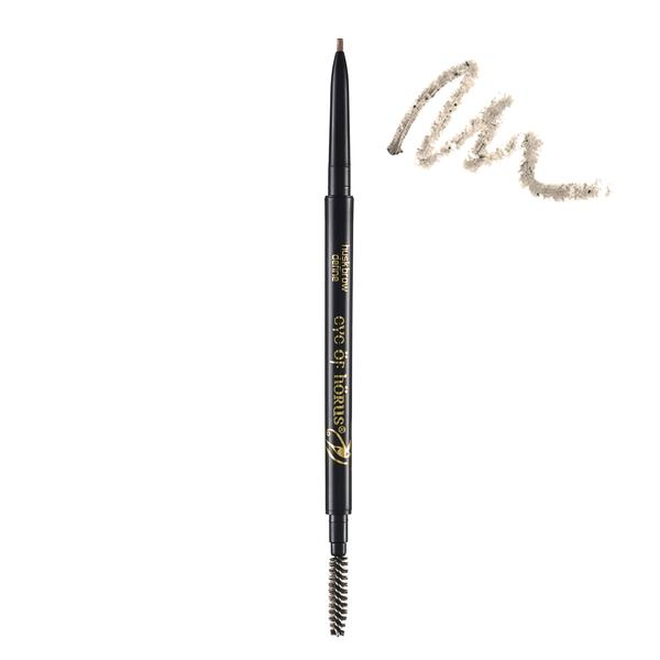 BROW DEFINE HUSK (ASH BLONDE) PENCIL