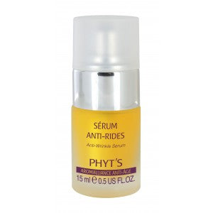 SERUM ANTI-RIDES (ANTI-WRINKLES SERUM)
