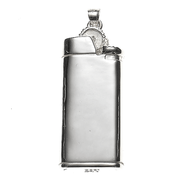 LIGHTER Pendant