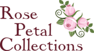 Rose Petal Collections