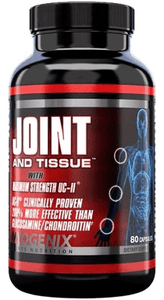 Joint & Tissue