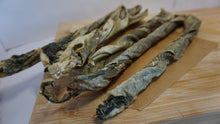 Load image into Gallery viewer, Dried Fish Skin Stick