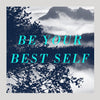 The Broad Place Be Your Best Self 7 Day Online Program