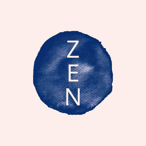 A Short Course in Modern Zen by Jacqui Lewis