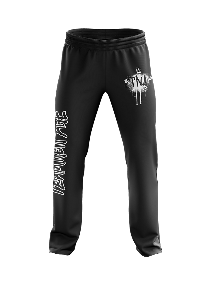 TEAM NEW AGE X CONRADY Sweatpants