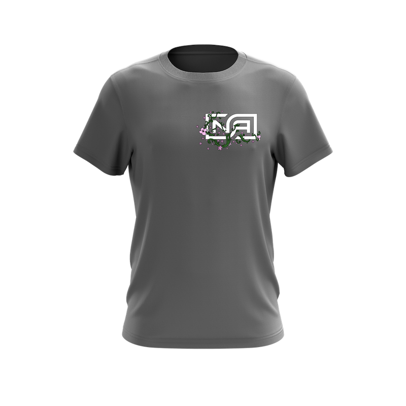 Team New Age or TNA Merch Merchandise Store Team Photo. Team New Age is an esports company and this is the TNA store. Team New Age was founded in 2020, and the store was recently launched in March 2020. TNA Team New Age x Conrady collection store