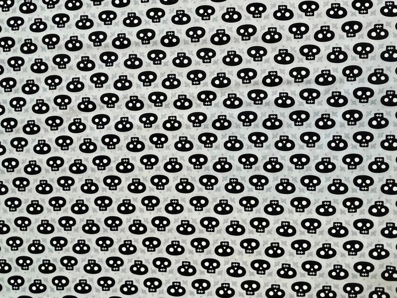 Halloween Night - Paintbrush Studio Fabrics 120-21313