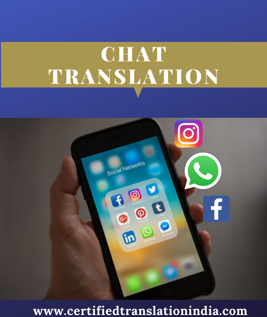 Certified-translation-of-whatsapp-chat-for-spouse-visa