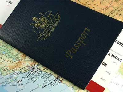 What-is-an-Australian-Pr-visa-and-what's-the-benefits-of-having-it?