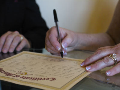 Hindi-to-English-certified-translation-of-Marriage-certificate
