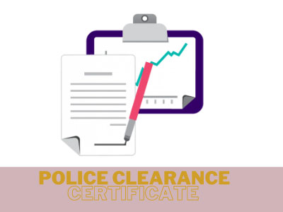 Hindi-to-English-Certified-Translation-of-Police-Clearance-Certificate