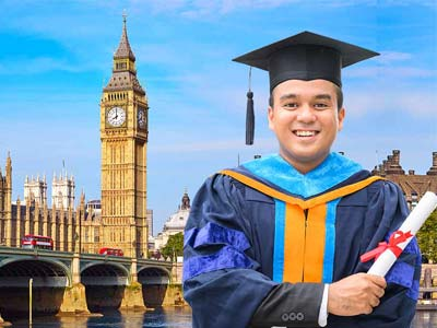 Which-countries-are-immigration-friendly-for-Indian-Students