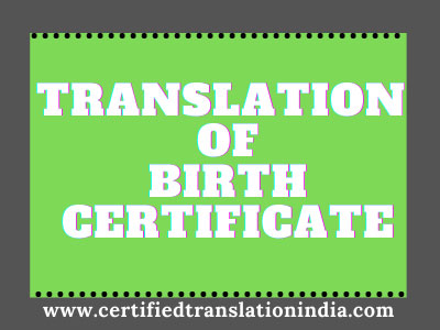 Punjabi-to-English-Certified-Translation-of-Birth-Certificate-for-Canada