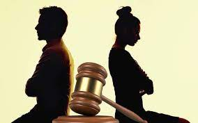 Hind-to-english-certified-translation-of-divorce-decree