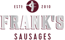 Frank's Sausages