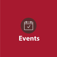 Events & Conferences
