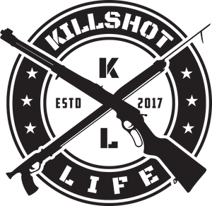 KILLSHOT Life
