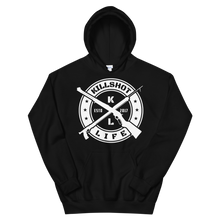 Load image into Gallery viewer, Steal This KILLSHOT Hoodie