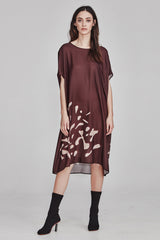 Karsh Dress
