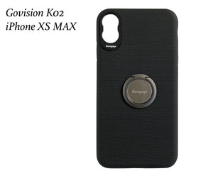 Govision K02 Attachable lens phone case