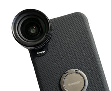 Load image into Gallery viewer, Govision K02 Attachable lens phone case