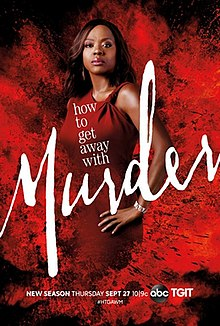 How To Get Away With Murder Best Black TV Shows to Binge Watch in 2021 on Netflix