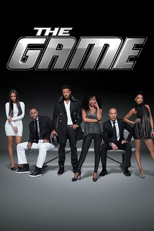 The Game Best Black TV Shows to Binge Watch in 2021 on Netflix