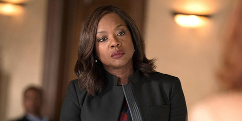 Annalise Keating How to Get Away With Murder Best Halloween Costumes for Black Women in 2021