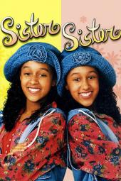 Sister, Sister Tia and Tamera TV Show Best Halloween Costumes for Black Women in 2021