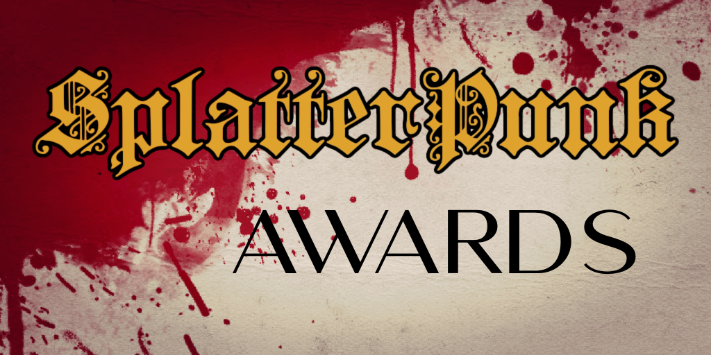 8 Splatterpunk Nominations for Works Published at Death's Head Press