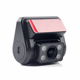 INFRARED INTERIOR CAR CAMERA WITH 4PCS INFRARED LIGHTS FOR A129 AND A129 PRO - Viofo UK