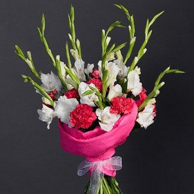 Perfect Impression - Valentine flowers CityFlowersIndia