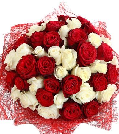 Key to my Heart ! flowers CityFlowersIndia