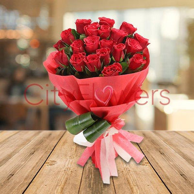 Love For ROSES flowers CityFlowersIndia
